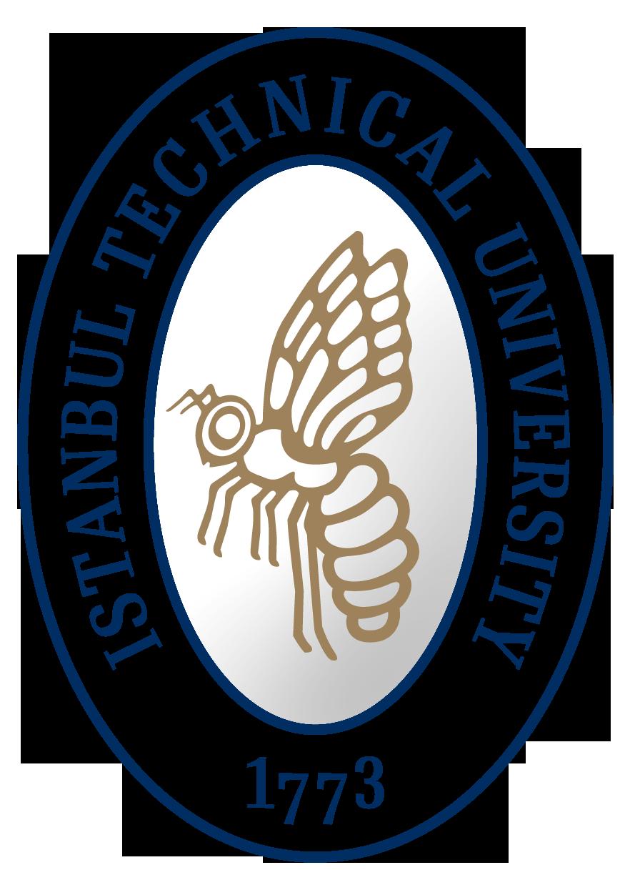montclair state university undergraduate admissions essay